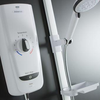 Mira Advance Electric Shower