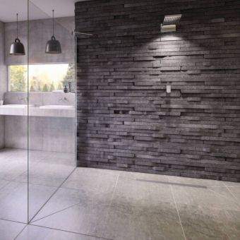 Impey Aqua-Dec Linear 4 Wetroom Flooring