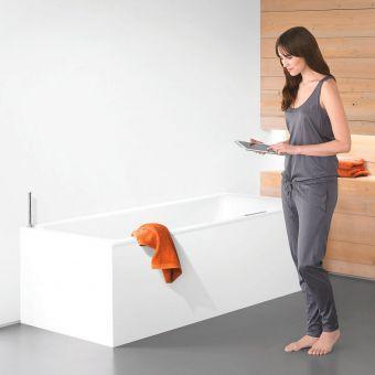 Kaldewei Soundwave Bath Sound System - 584576100000