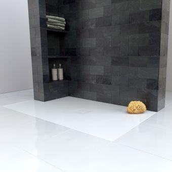 Matki Preference Shower Floor