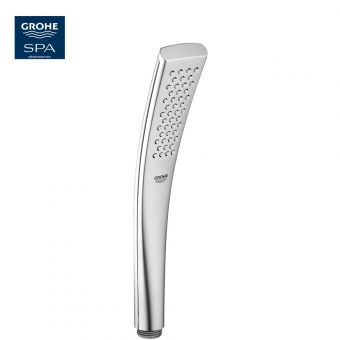 Grohe Veris Hand Shower