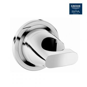 Grohe Veris Hand Shower Holder