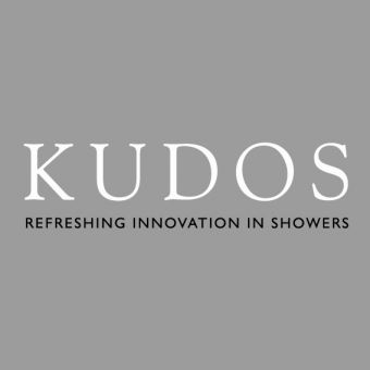 Kudos 15mm Wall Profile Extension