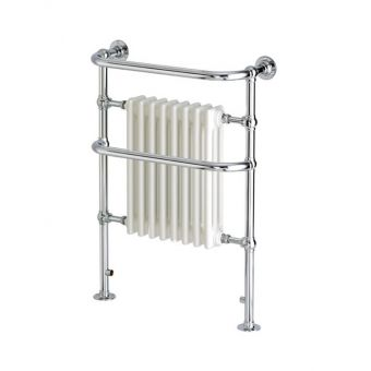 Apollo Ravenna TCR Traditional Towel Rail