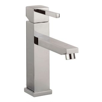 Crosswater Logic Basin Mixer