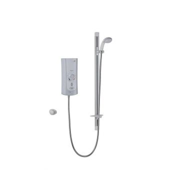 Mira Advance ATL Flex Electric Shower