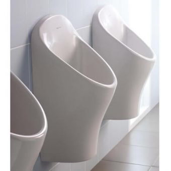 Armitage Shanks Aridian Waterless Urinal