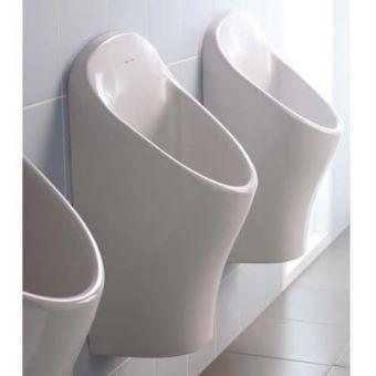ideal standard toilets uk bathrooms. Black Bedroom Furniture Sets. Home Design Ideas