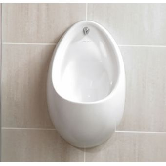 Armitage Shanks Contour Concealed Trap Urinal