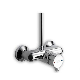 Armitage Shanks Avon 21 Exposed Shower Valve
