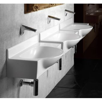 Armitage Shanks Airside Wall Hung Basin