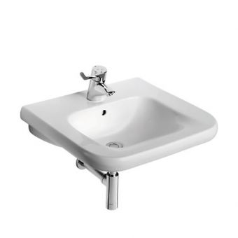 Armitage Shanks Contour 21 Wheelchair Accessible Basin