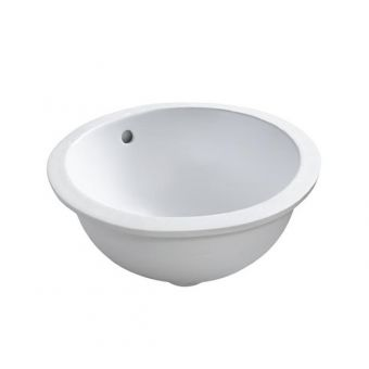 Armitage Shanks Cherwell Under Countertop Basin