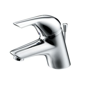 Ideal Standard Ceraplan SL Mono Basin Mixer
