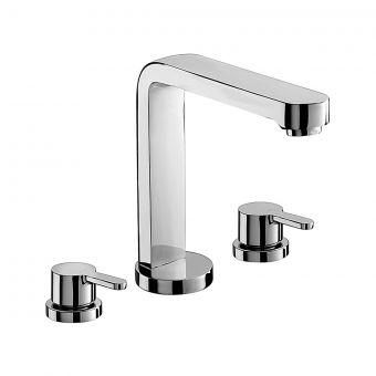 Sagittarius Plaza 3 Hole Bath Filler