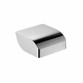 Keuco Elegance Toilet Paper Holder - 11660010000