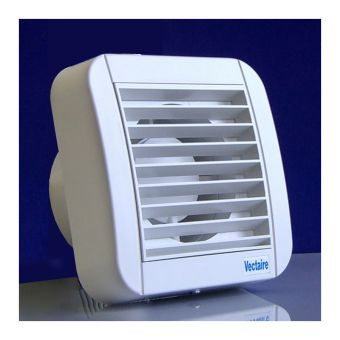 Vectaire Eco Low Energy Extractor Fan