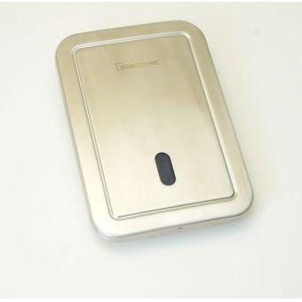 Cistermiser Direct Flush Discreet Infrared Urinal Valve - DFD