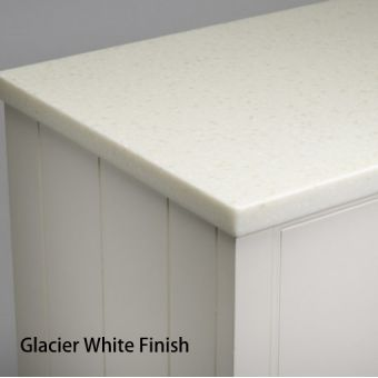 Roper Rhodes Strata 1820mm Worktop