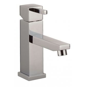 Crosswater Logic Mini Basin Mixer