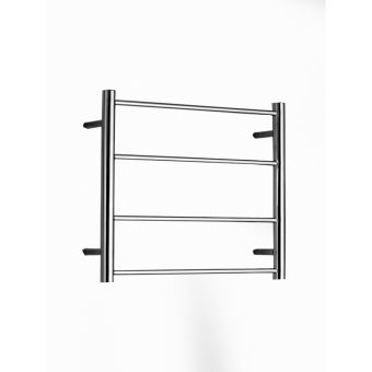 JIS Sussex Rusper Contemporary Heated Towel Rail