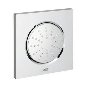 Grohe Rainshower F-Series Side Shower