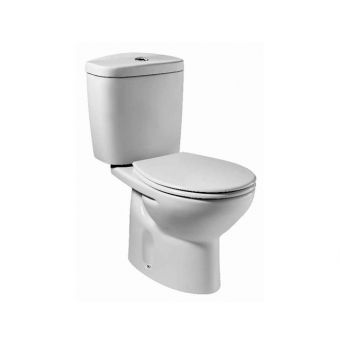 Roca Laura Eco Toilet Suite