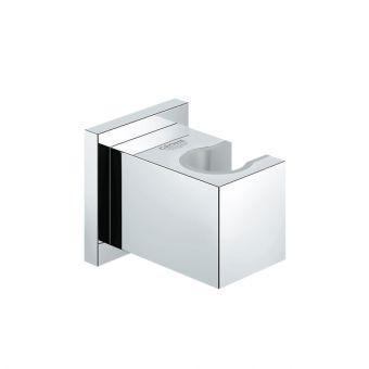 Grohe Euphoria Cube Handshower Wall Holder - 27693000