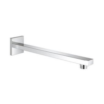 Grohe Euphoria Cube 286mm Shower Arm
