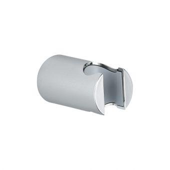Grohe Relexa New Minimalist Shower Holder - 27074000