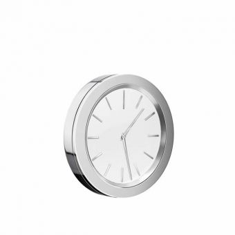 Smedbo Time Contemporary Clock