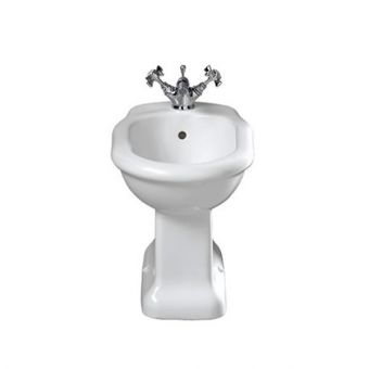 Imperial Etoile Traditional Bidet
