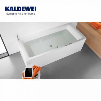 Kaldewei Soundwave Bath Sound System