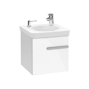 Lastest Bathroom Furniture From Villeroy And Boch  UK Bathrooms