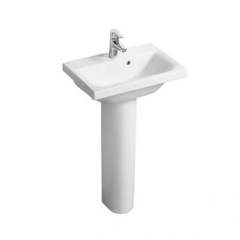 Ideal Standard Concept Space 500mm Basin