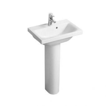 Ideal Standard Concept Space 500mm Basin - E133601
