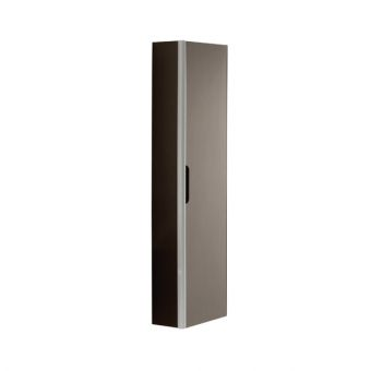 Roca Dama-N Reversible Tall Bathroom Cupboard