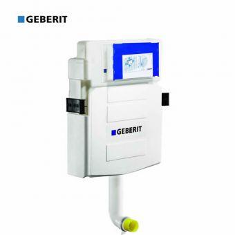 Geberit Sigma 12cm Concealed Dual Flush Cistern