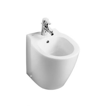 Ideal Standard Concept Space Floorstanding Bidet