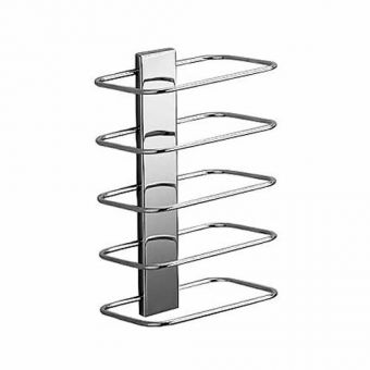 Inda Hotellerie Small Towel Rack - A0467NCR