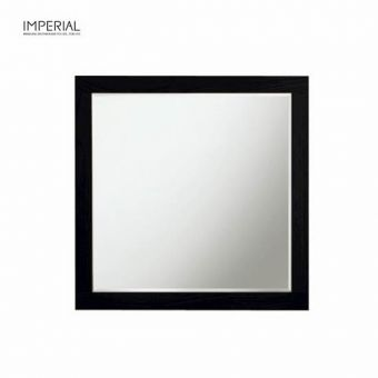Imperial Linea Mirror