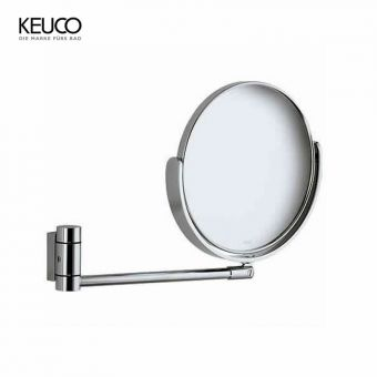 Keuco Plan Cosmetic Mirror
