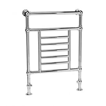 Mere Ramillies Traditional Towel Rail