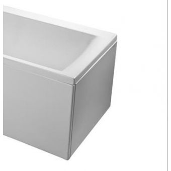 Ideal Standard Concept Space 700mm Bath End Panel