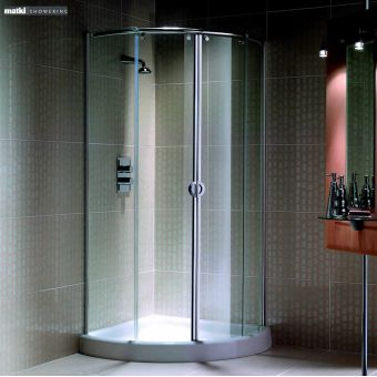 Matki Save Up To 20 On Matki Products Ukbathrooms
