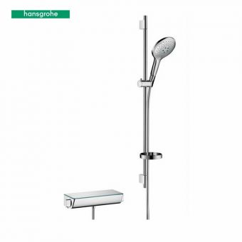 Hansgrohe Raindance Select 150 Combi Shower Kit