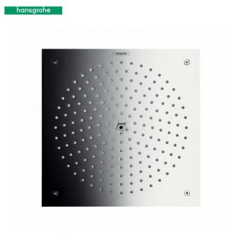 Hansgrohe Raindance Air Overhead Shower 260 x 260mm
