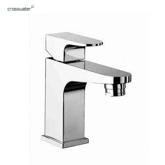 Crosswater Modest Mini Basin Monobloc