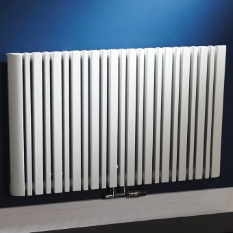 Phoenix Tower Designer Radiator