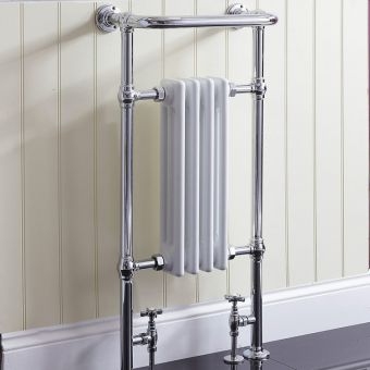 Phoenix Victoria Traditional Radiator